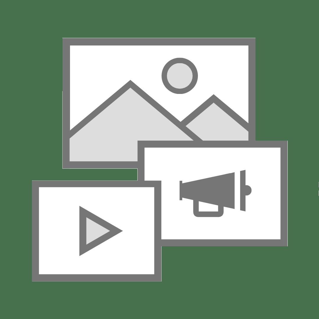 Разработка контент-стратегии